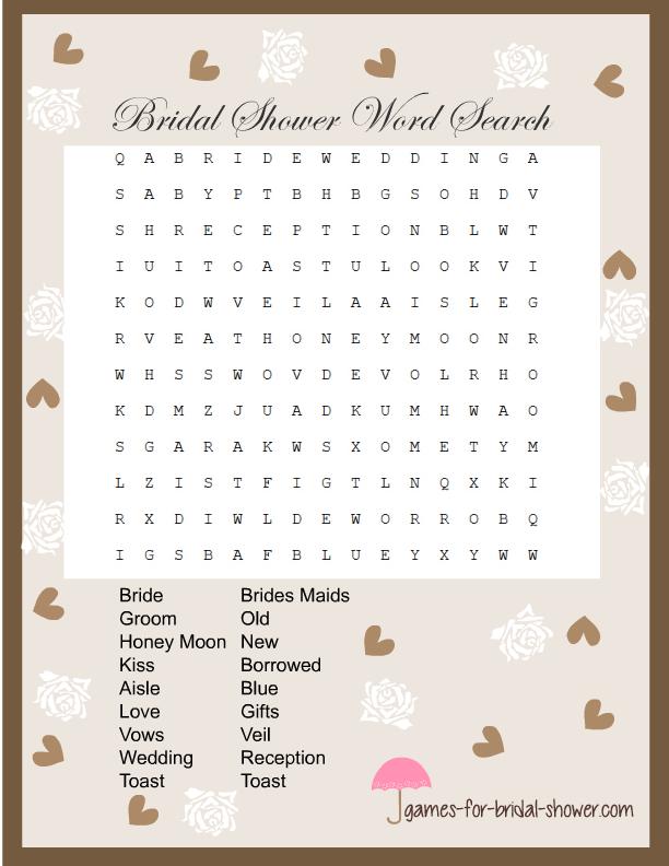 Christmas Sheet Set